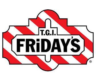 TGIF-Logo.jpg?t=1453361263
