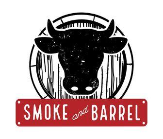 Smoke_and_Barrel_Logo_3mya-uo.jpg?t=1483