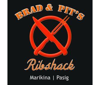 Brad_and_Pits_Ribshack.jpg?t=1485513050