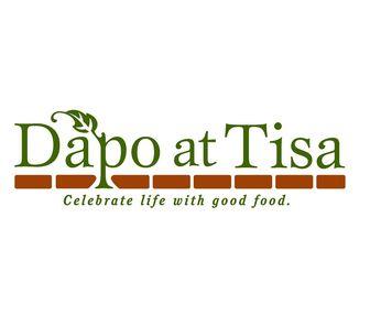 Dapo_at_Tisa_Logo.jpg?t=1485235830