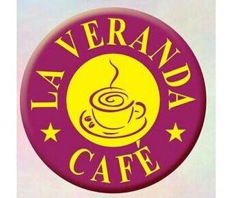La_Veranda.jpg?t=1484825847