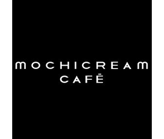 Mochicream_v7kr-tz.png?t=1485261072