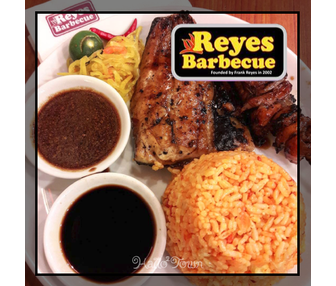 Reyes Barbecue -003